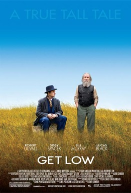 Get Low HD Trailer