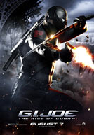 G.I. Joe: The Rise of Cobra HD Trailer