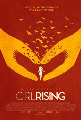Girl Rising HD Trailer