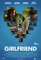 Girlfriend HD Trailer
