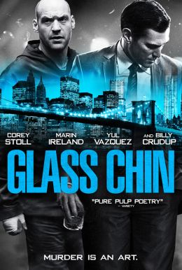 Glass Chin HD Trailer