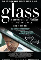 Glass, a Portrait of Philip In 12 Parts