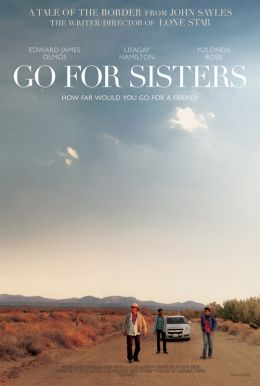 Go for Sisters HD Trailer