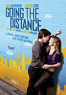 Going the Distance Poster