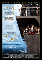 Golden Door HD Trailer