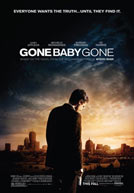 Gone Baby Gone HD Trailer