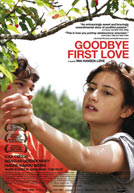 Goodbye First Love HD Trailer