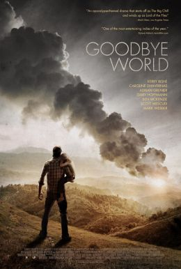 Goodbye World HD Trailer