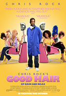 Good Hair HD Trailer
