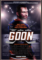 Goon HD Trailer