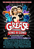 Grease Sing-A-Long HD Trailer