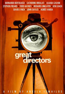 Great Directors HD Trailer