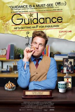 Guidance Poster