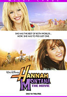 Hannah Montana the Movie HD Trailer