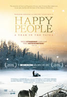 Happy People HD Trailer