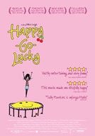 Happy Go Lucky HD Trailer