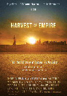 Harvest of Empire HD Trailer