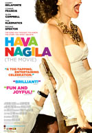 Hava Nagila: The Movie HD Trailer