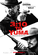 3:10 To Yuma HD Trailer