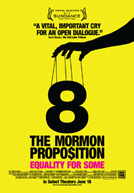 8: The Mormon Proposition HD Trailer
