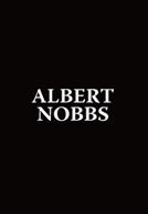 Albert Nobbs Poster