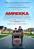 Amreeka HD Trailer