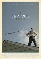 A Serious Man HD Trailer