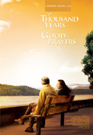 A Thousand Years of Good Prayers HD Trailer