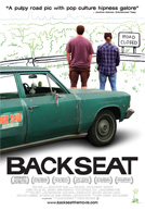 Backseat HD Trailer