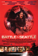 Battle in Seattle HD Trailer