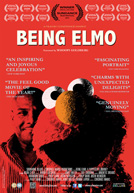 Being Elmo: A Puppeteer's Journey HD Trailer