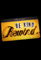 Be Kind Rewind HD Trailer