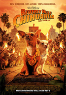 Beverly Hills Chihuahua HD Trailer