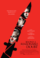 Beyond a Reasonable Doubt HD Trailer