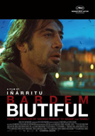 Biutiful HD Trailer
