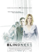 Blindness HD Trailer