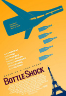 Bottle Shock HD Trailer