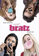 Bratz HD Trailer