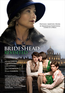 Brideshead Revisited HD Trailer