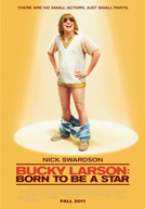 Bucky Larson: Born to Be a Star HD Trailer