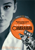 Cameraman: The Life and Work of Jack Cardiff HD Trailer