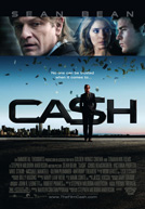Ca$h HD Trailer