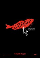 Catfish HD Trailer