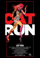 Cat Run HD Trailer