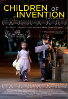 Children of Invention HD Trailer