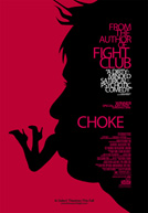 Choke HD Trailer