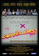 Colin Fitz Lives! HD Trailer