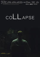 Collapse HD Trailer