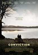 Conviction HD Trailer