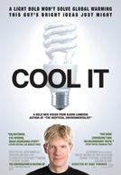 Cool It HD Trailer